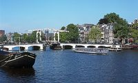4-Tage City Trips Amsterdam